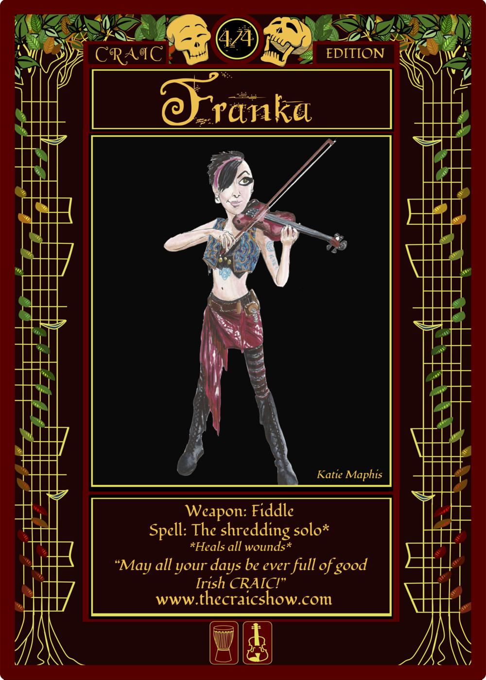 Franka Standard Card.png
