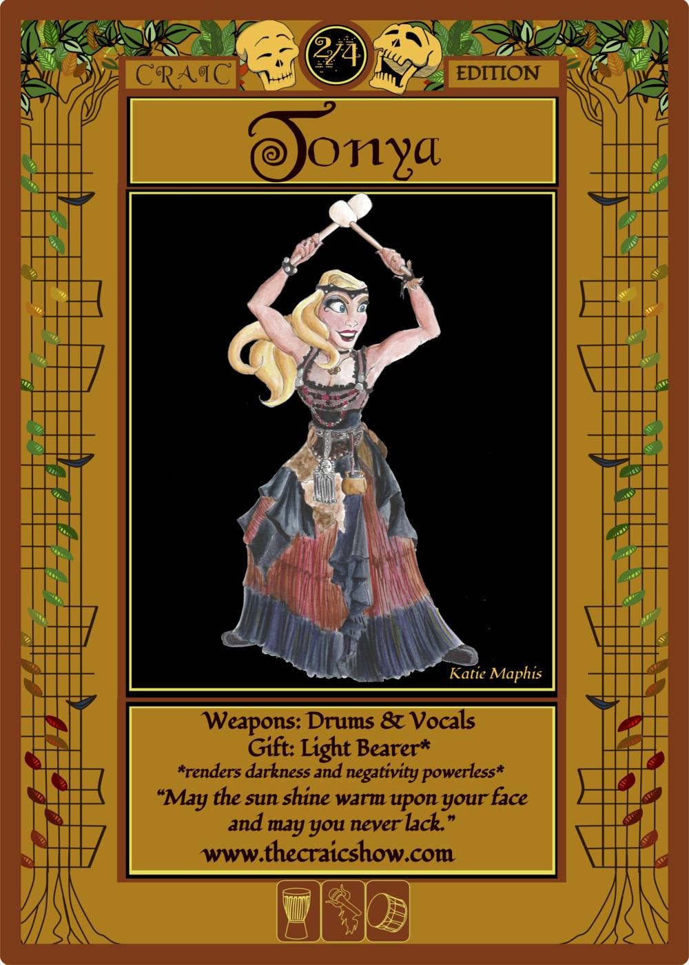 Tonya Standard Card new.png