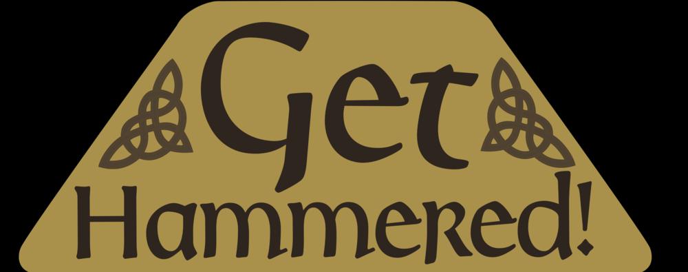 Get Hammered Logo.png