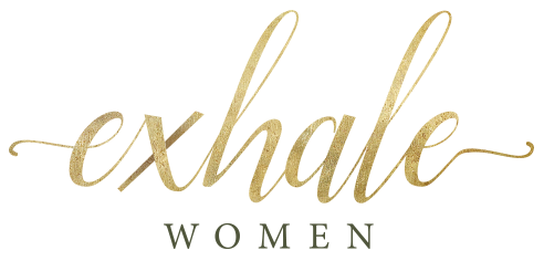 Exhale Women