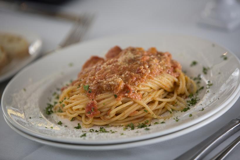 Spaghetti All Fumo Del Vesuvio.jpg