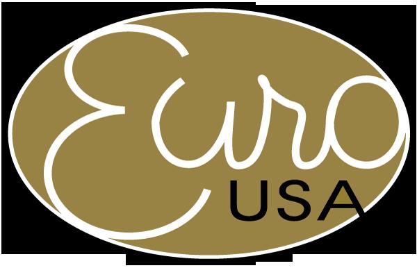 Stino's Team Attends 2017 Euro USA Food Expo — Stino da Napoli