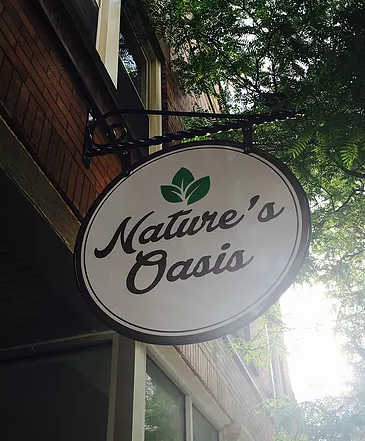 natures-oasis.png