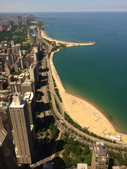 chicago4.jpg