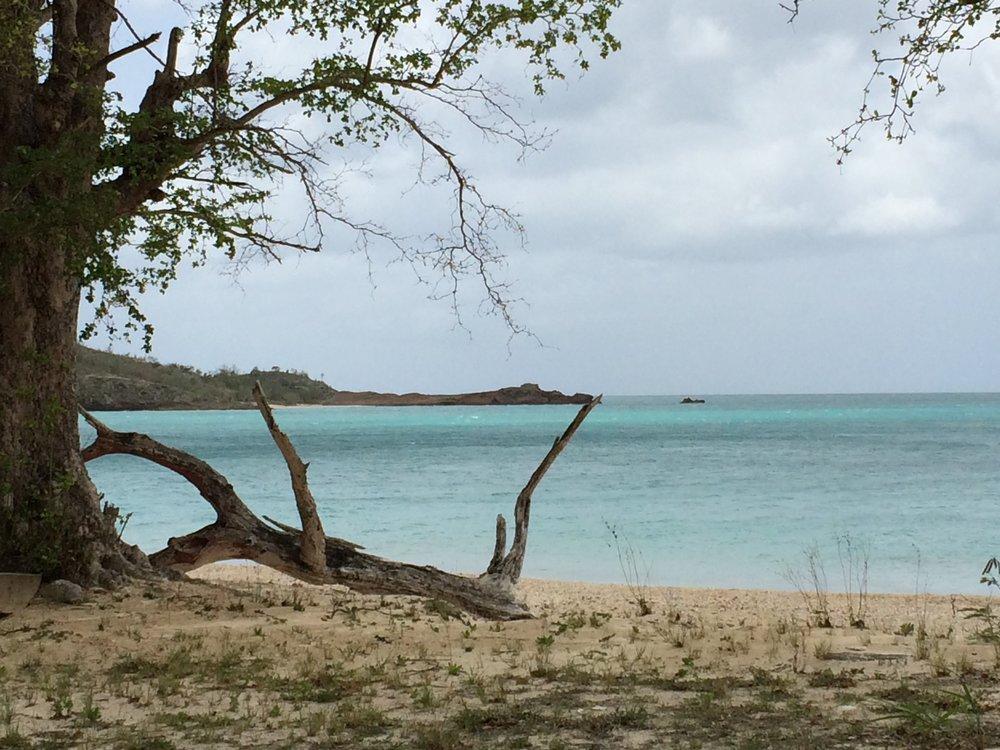 Wanderlust-blog-hermitage-beach