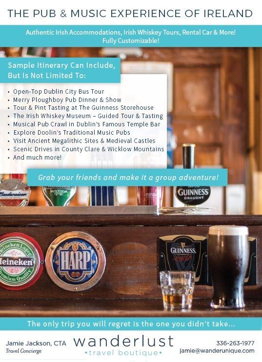Wanderlust-blog-Ireland-Pub-Experience-Custom-Tour