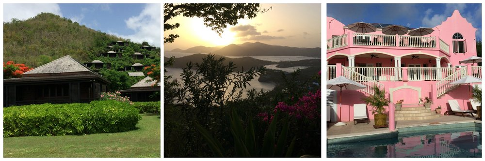 Wanderlust-blog-Antigua-vacation