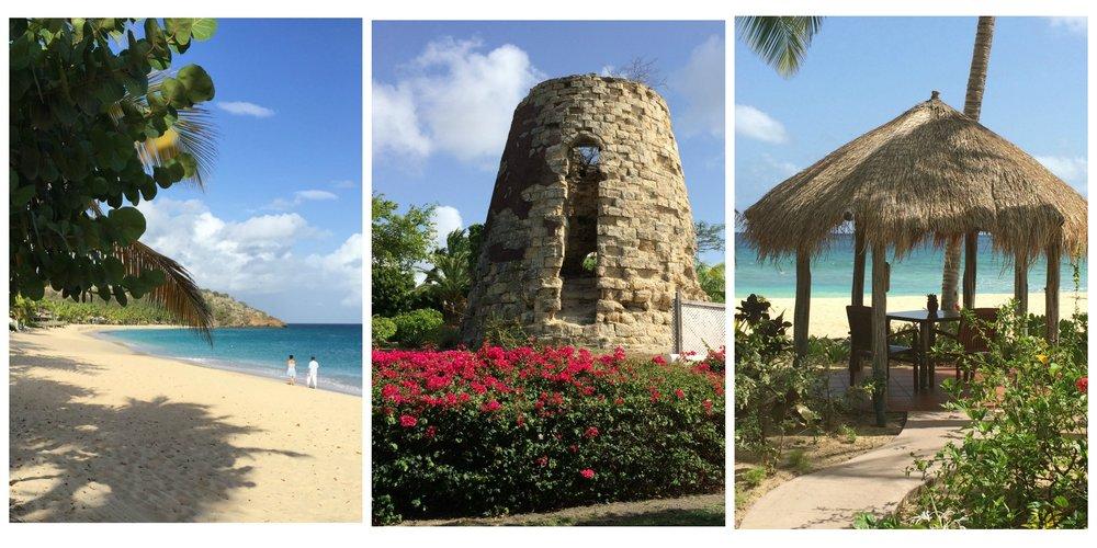 Wanderlust-blog-Antigua-resorts-beach