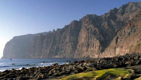 Wanderlust-blog-Tenerife-Island-Europe