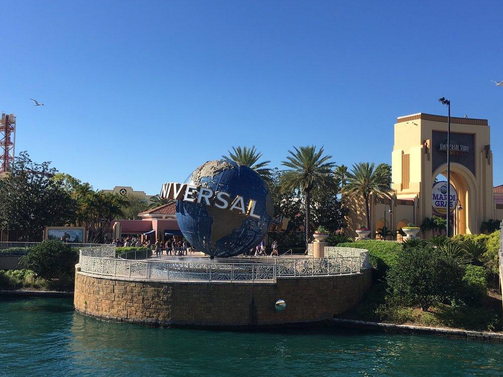 Wanderlust-blog-Universal-Orlando-VIP-Experience