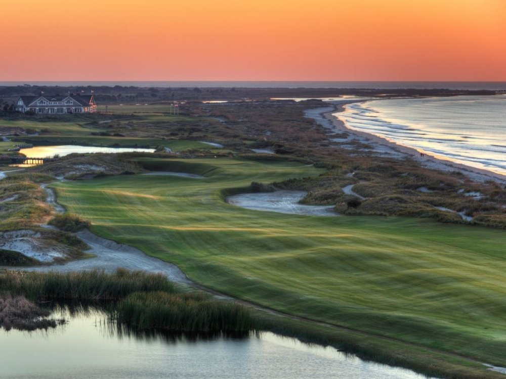 Wanderlust-blog-Kiawah-Sanctuary-hotel-golf