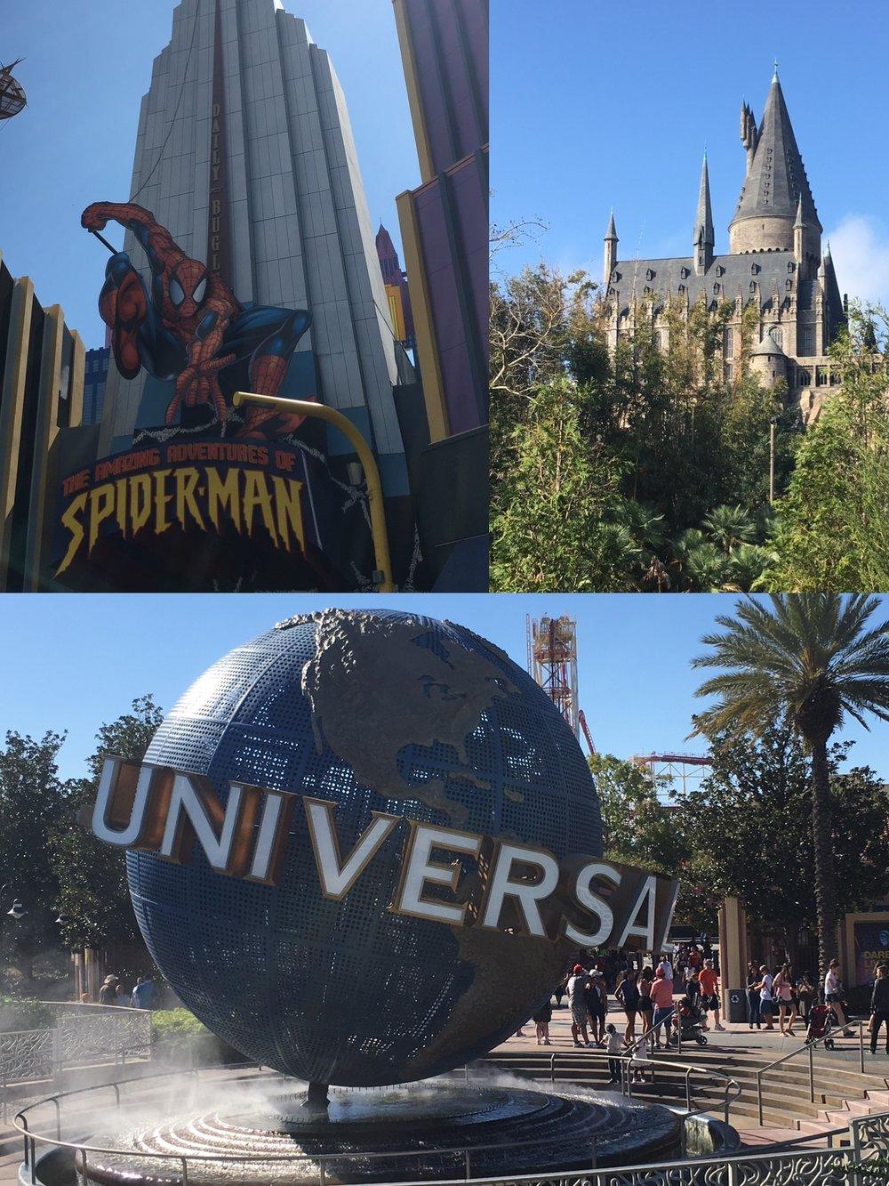 Wanderlust-blog-Universal-Orlando-resort-VIP-Experience