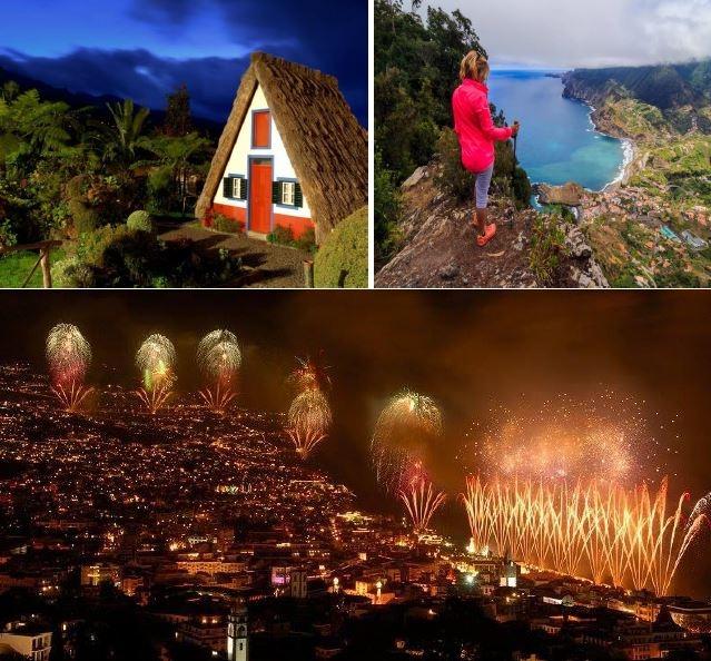 Wanderlust-blog-Maderia-new-years-travel