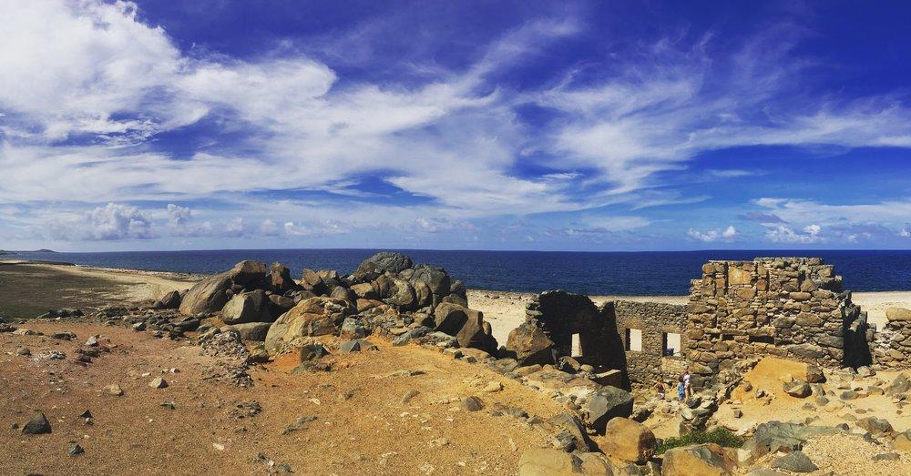 Wanderlulst-blog-Aruba-landscape-excursions