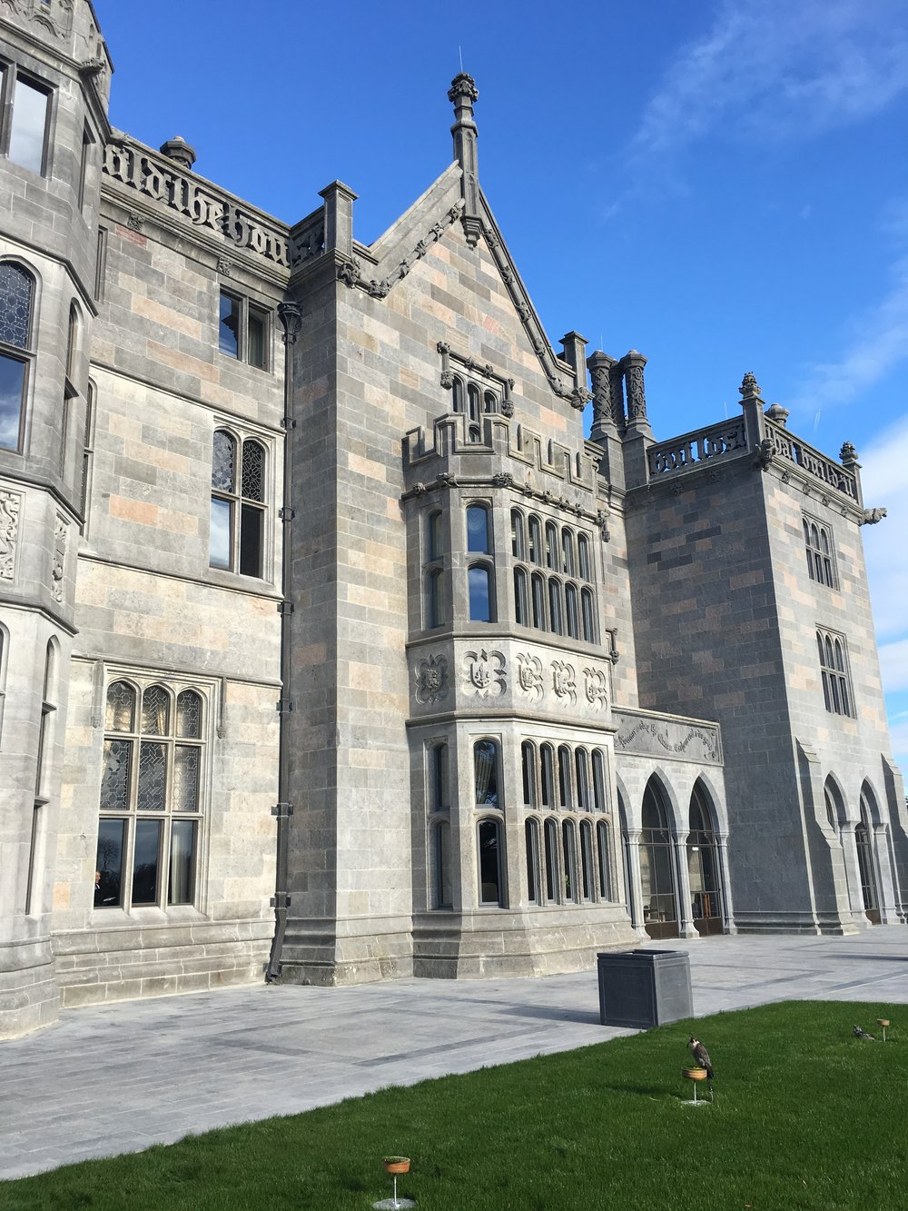 Wanderlust-blog-Adare-Manor-Ireland