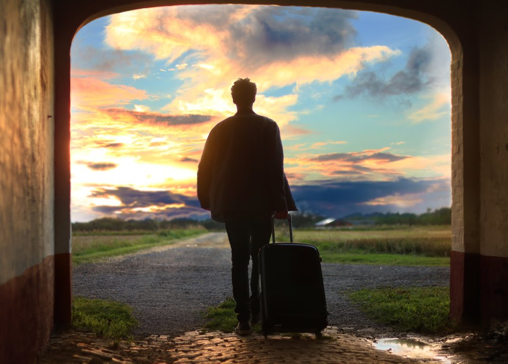 Wanderlust-blog-travel-makes-life-meaningful
