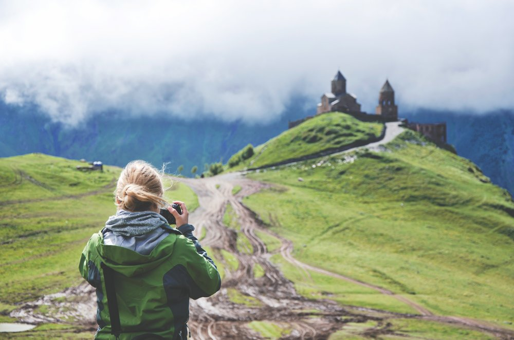 Wanderlust-blog-travel-makes-life-meaniningful