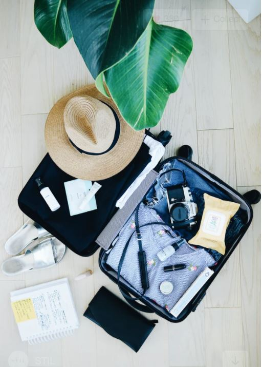 Wanderlust-blog-winter-travel-advice-suitcase