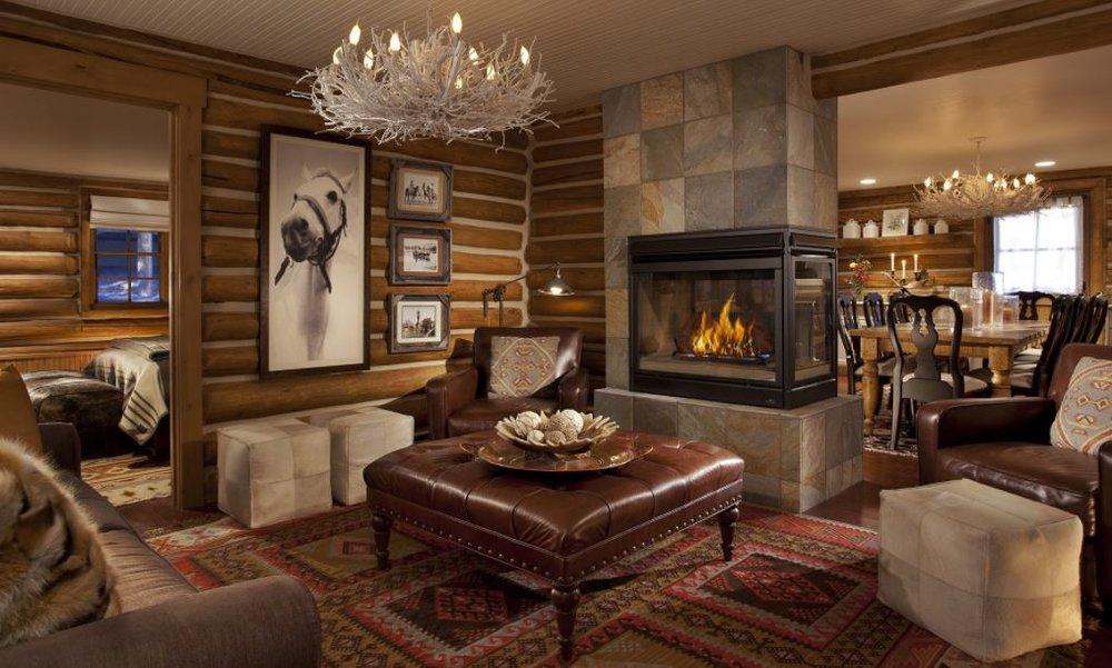 Wanderlust-blog-Wyoming-luxury-ranch-room
