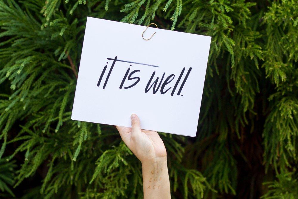 Wanderlust-blog-wellness