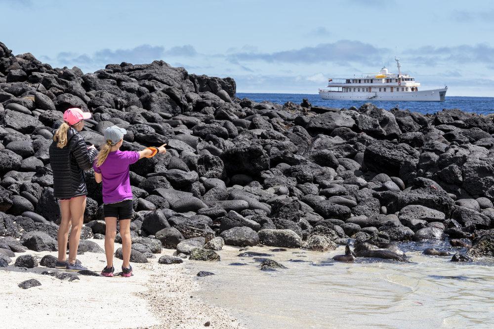 Wanderlust-blog-Galapagos-islands-family-travel
