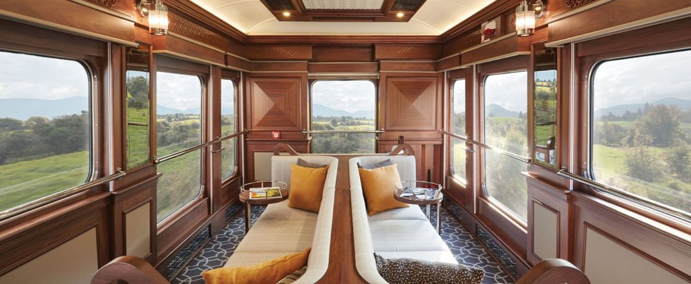 Wanderlust-blog-Ireland-Belmond-Grand-Hibernian-train-car