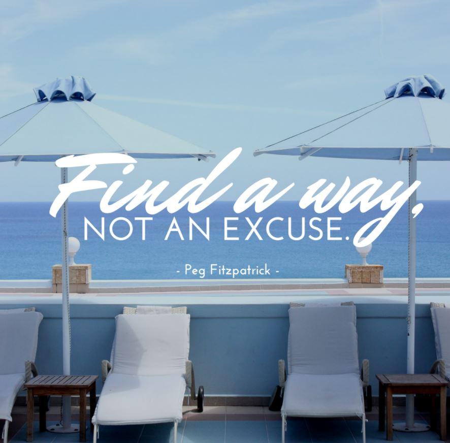 Wanderlust-blog-why-use-a-travel-advisor