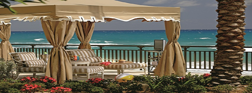 Wanderlust-blog-Eau-Palm-Beach-Florida-beach-vacation