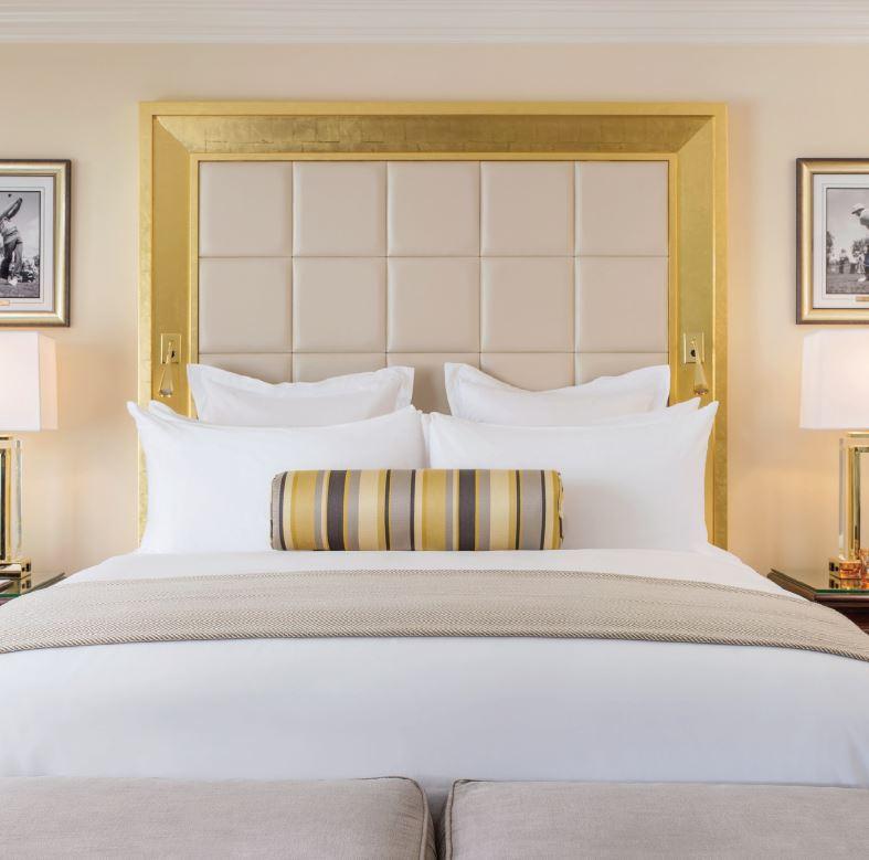 Wanderlust-blog-wellness-travel-Pritikin-luxury-accommodations