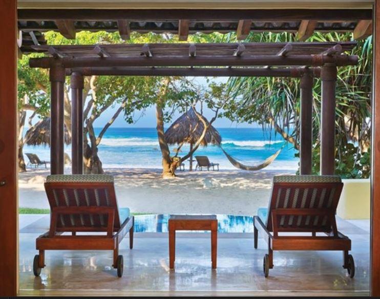 Wanderlust-blog-Mexico-Punta-Mita-Four-Seasons