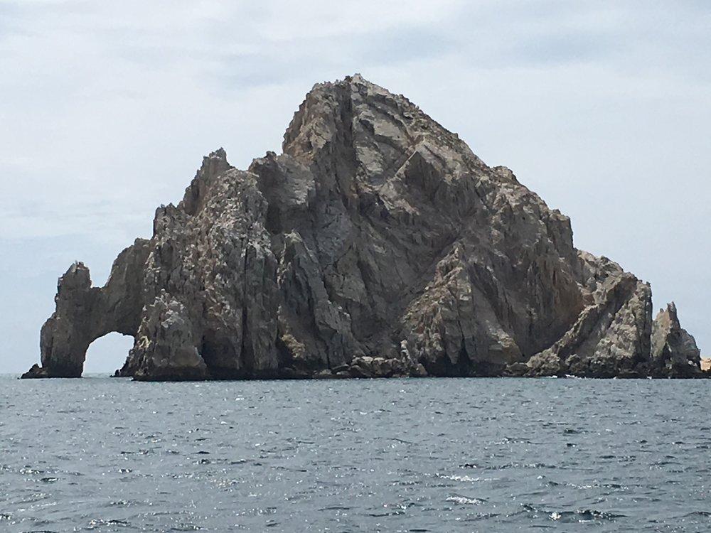 Wanderlust-travel-blog-Los-Cabos-El-Arco