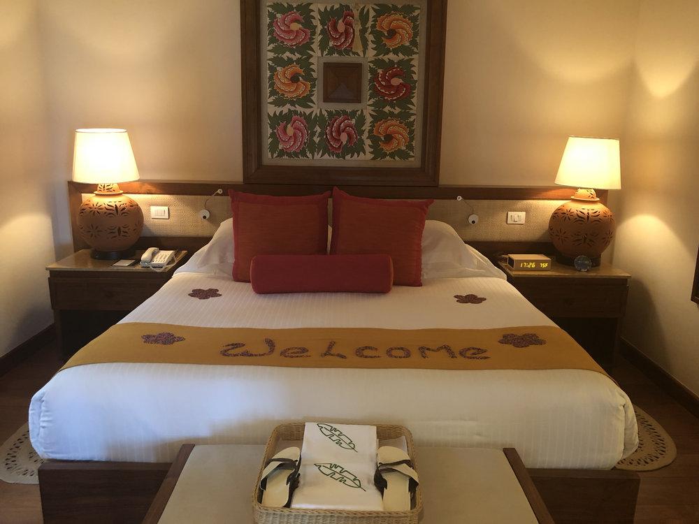 Wanderlust-blog-Belmond-Maroma-Mexico
