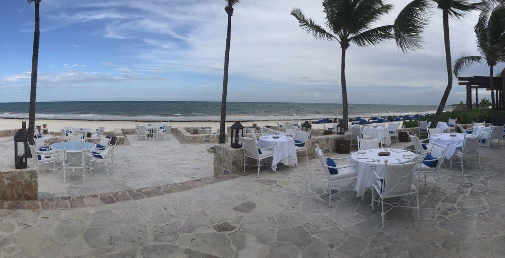 Wanderlust-blog-Belmond-Maroma-beach-Mexico