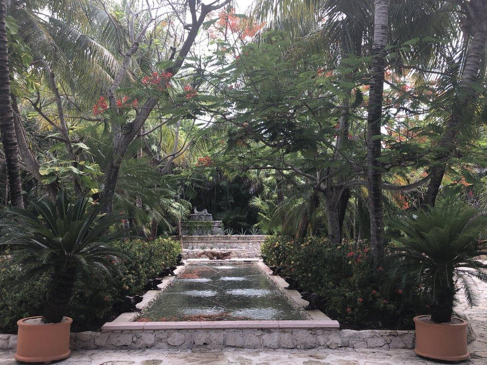 Wanderlust-travel-blog-Belmond-Maroma-Mexico