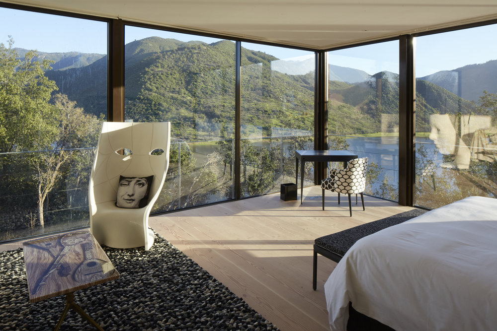 Wanderlust-travel-blog-Vik-Chile-hotel-room