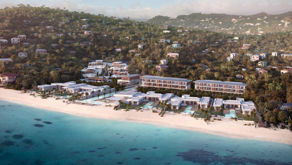 wanderlust-travel-blog-caribbean-silversands-grenada