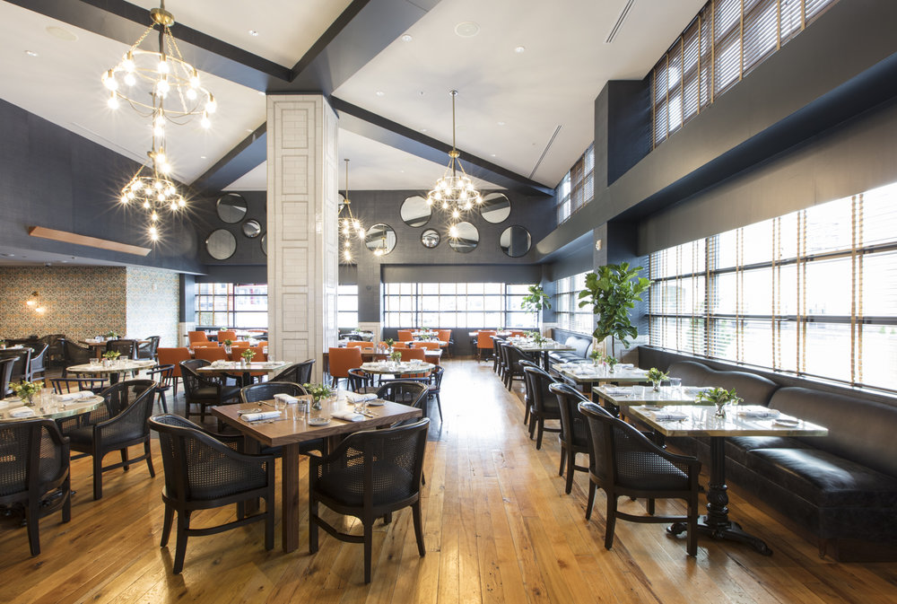 Wanderlust-Travel-blog-Nashville-Hutton-Hotel-Restaurant