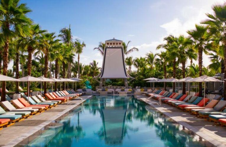 wanderlust-travel-blog-bahamas-sls-baha-mar