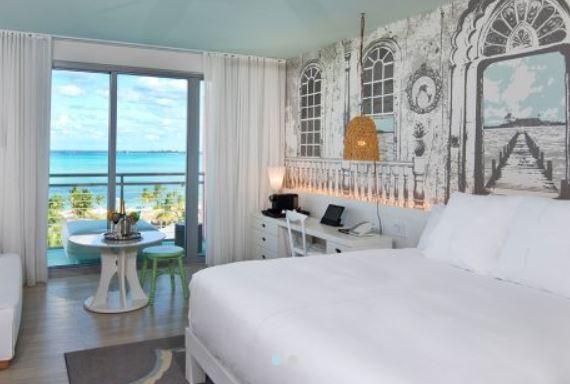 wanderlust-travel-blog-bahamas-sls-baha-mar-room