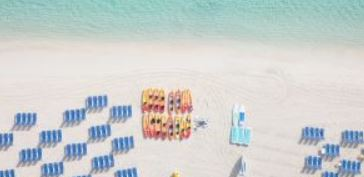 wanderlust-travel-bahamas-sls-baha-mar-beach