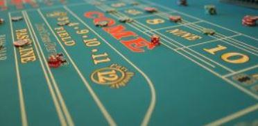 wanderlust-travel-blog-bahamas-sls-baha-mar-casino