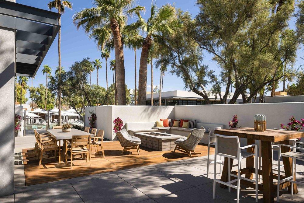 Wanderlust-Travel-Blog-Andaz-Scottsdale-vacation-dining