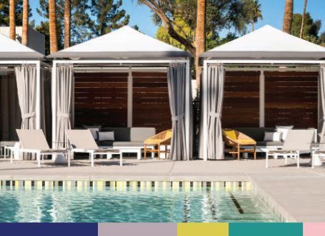 Wanderlust-Travel-blog-Andaz-Scottsdale-cabana