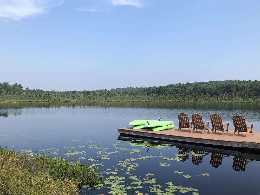 Wanderlust-Travel-blog-woodloch-lodge-spa-resort