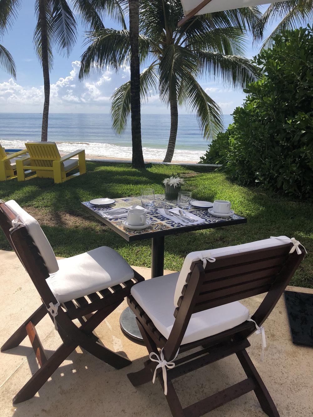 Wanderlust-Travel-blog-Hotel-Esencia-luxury-boutique-hotel