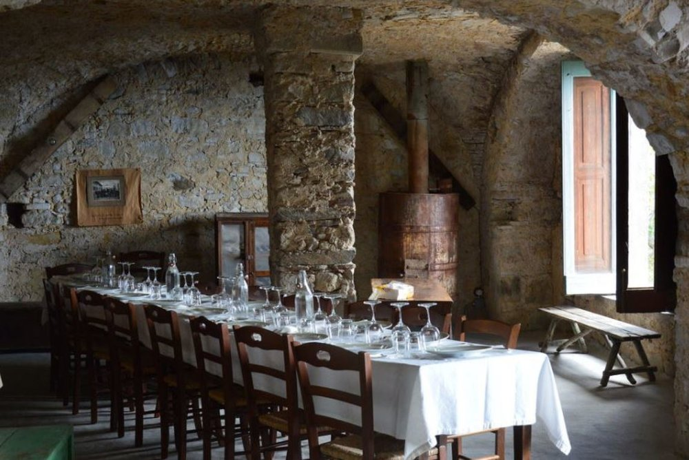 Wanderlust-Travel-blog-Southern-Italy-family-dining