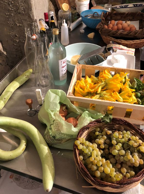 Wanderlust-Travel-blog-Southern-Italy-healthy-ingredients