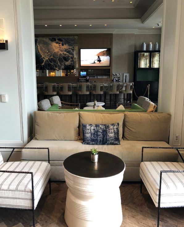 Wanderlust-Travel-Blog-Monarch-Beach-Resort-lobby