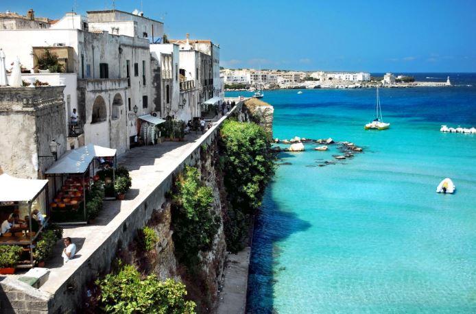 Wanderlust-Travel-blog-Southern-Italy-Otranto