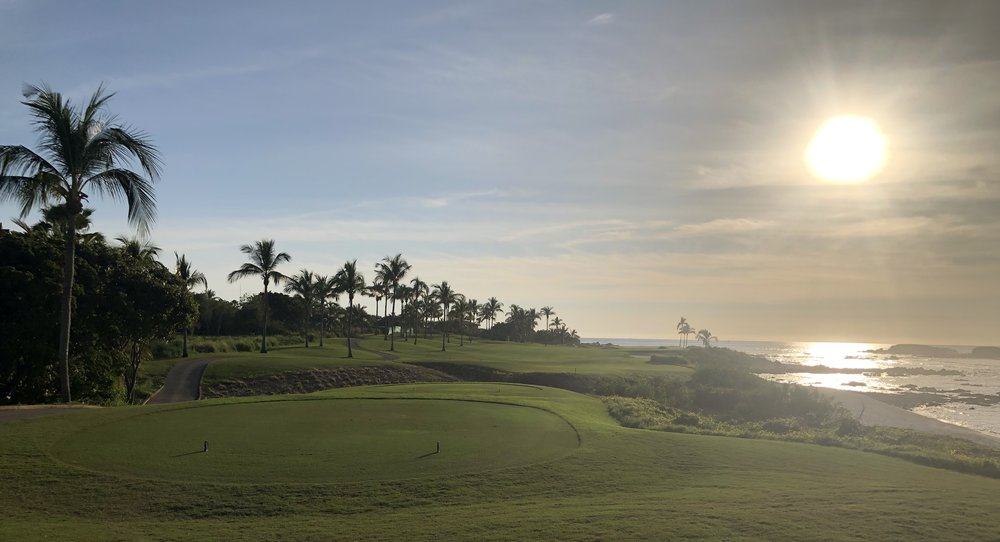 wanderlust-travel-blog-punta-mita-golf-club